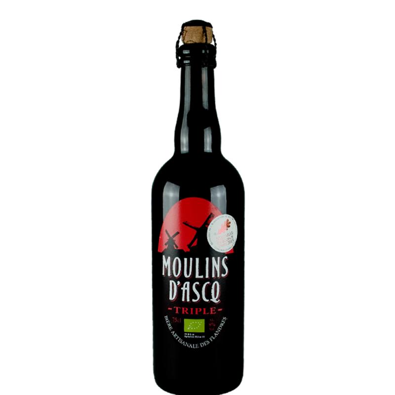 img-biere-triple-8-0-alc-bio