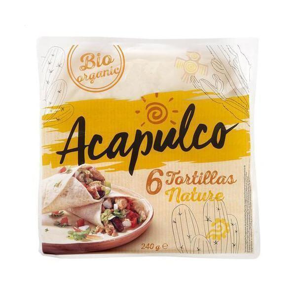 img-6-tortilla-wraps-acapulco-240g