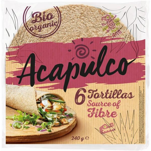 img-6-tortilla-wraps-ble-complet-240g