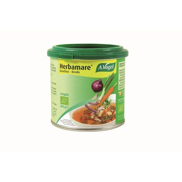 img-a-vogel-bouillon-herbamare-concentre-bio-0-25kg