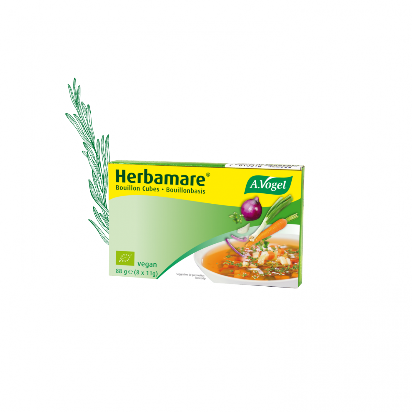 img-a-vogel-bouillon-herbamare-cube-bio-0-088kg