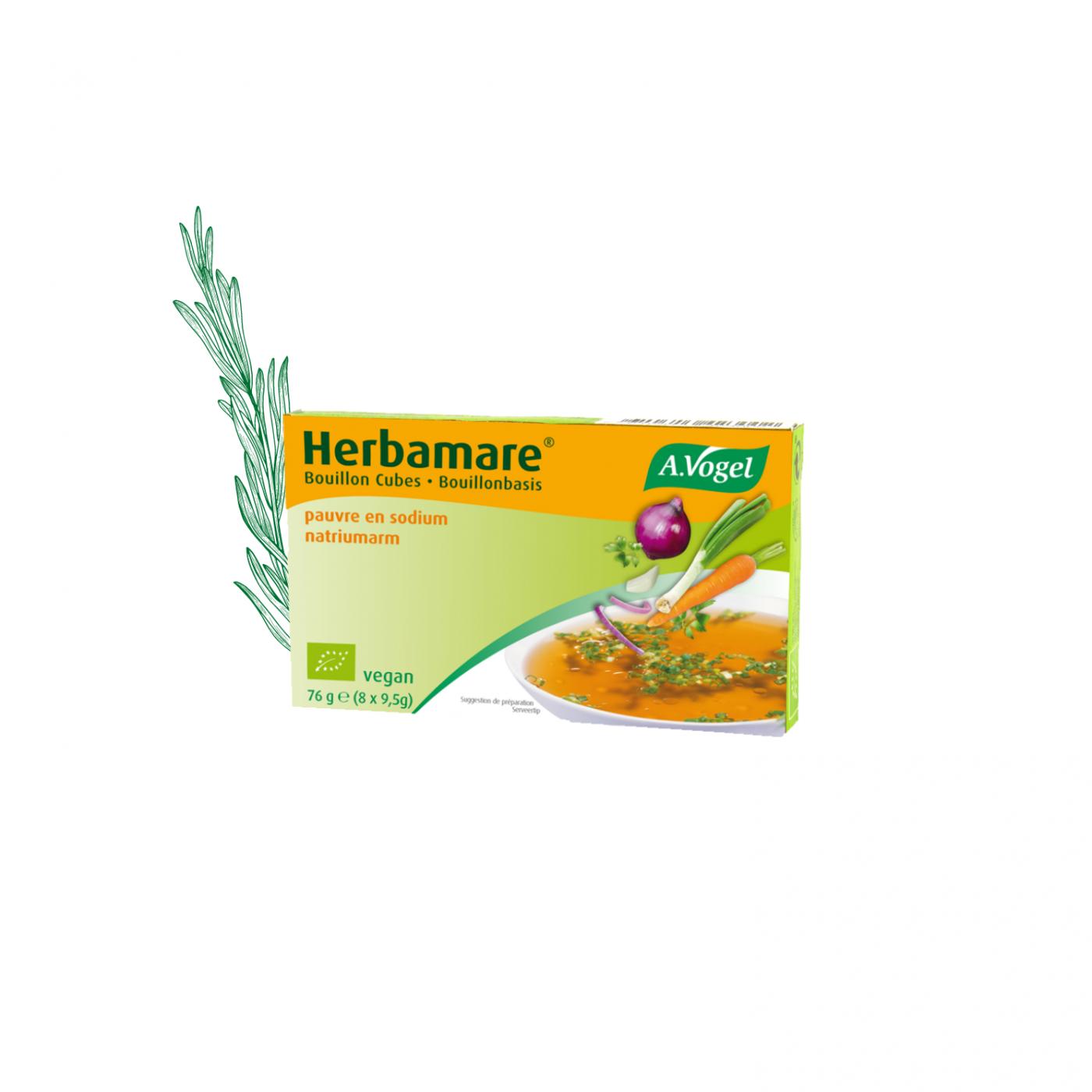 img-a-vogel-bouillon-herbamare-cube-pauvre-en-sel-bio-0-076kg
