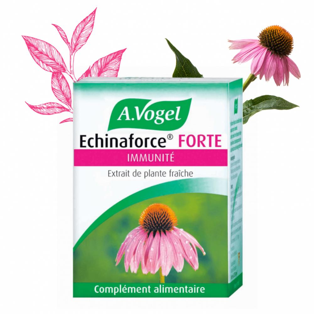 img-a-vogel-echinaforce-forte-30-comprimes