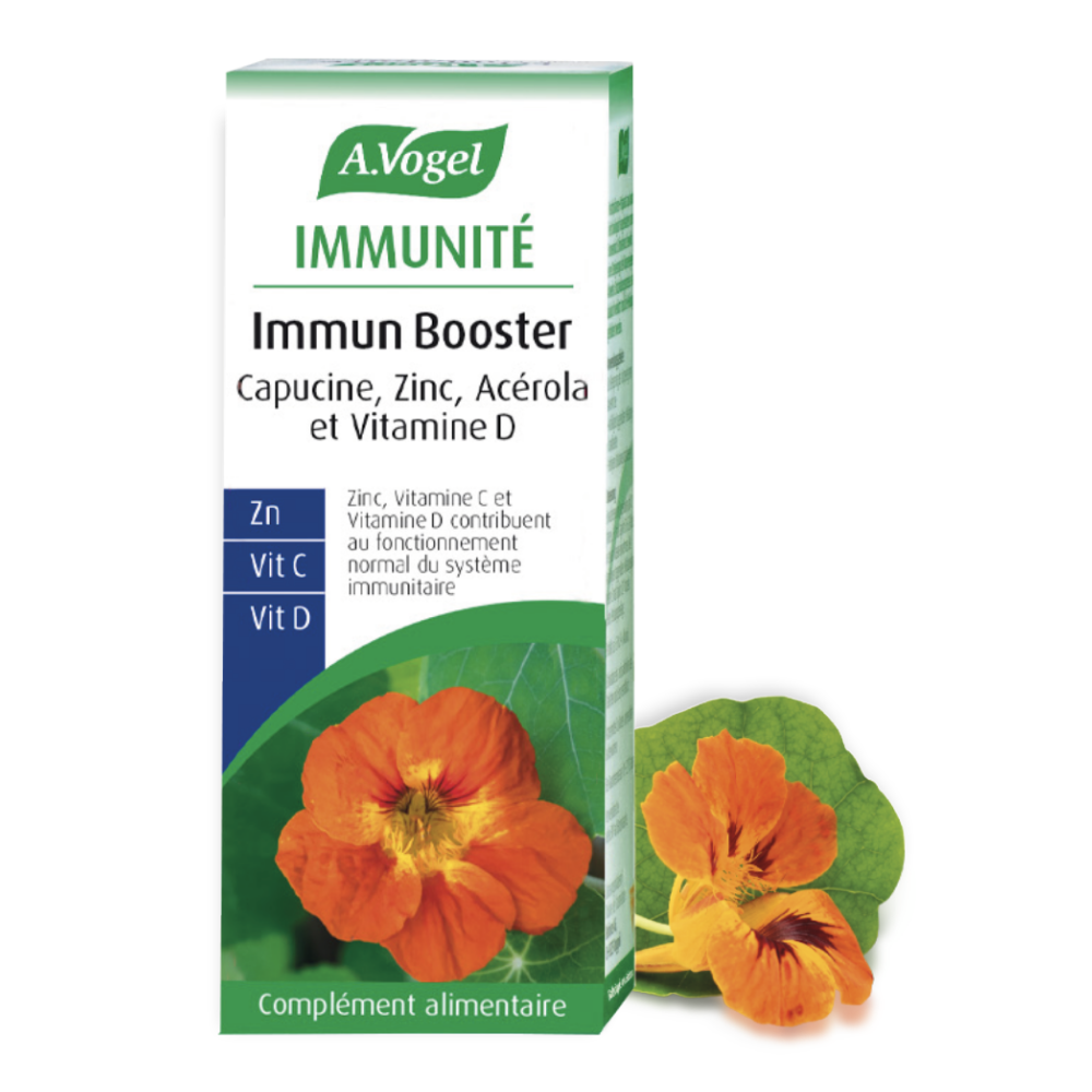 img-a-vogel-immun-booster-30-comprimes
