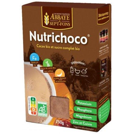 img-abbaye-de-septs-fons-chocolat-en-poudre-nutrichoco-bio-250g
