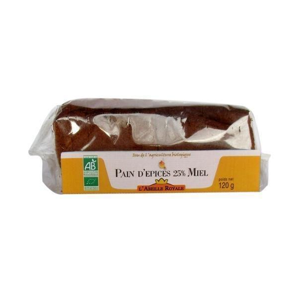 img-abeille-royale-pain-depices-au-miel-250g
