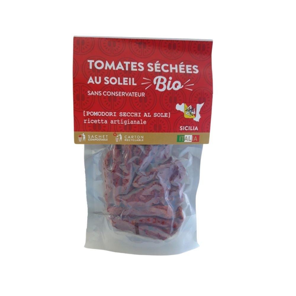 img-agriblea-tomates-sechees-au-soleil-bio-0-1kg