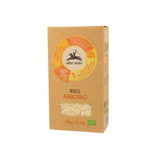 img-alce-nero-riz-arborio-500g-bio