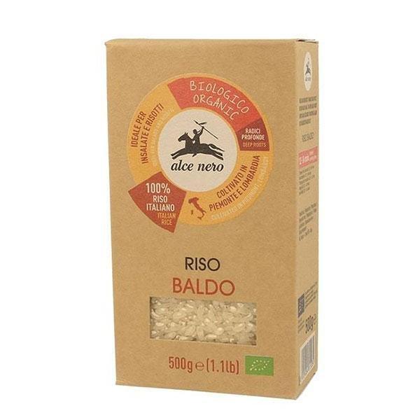 img-alce-nero-riz-baldo-blanc-pour-risotto-500g