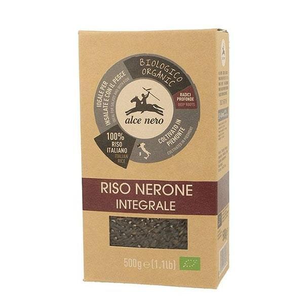 img-alce-nero-riz-noir-complet-nerone-500g