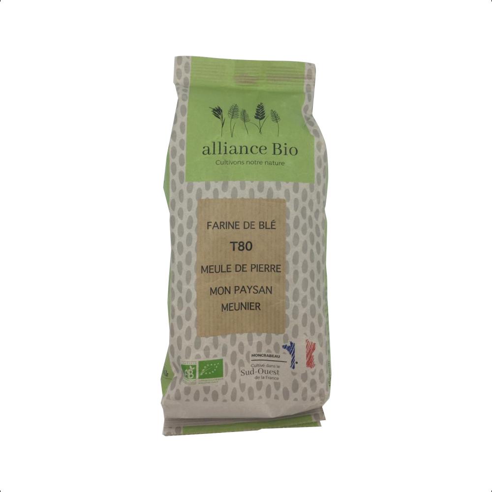 img-alliance-bio-farine-de-ble-bio-t80-bio