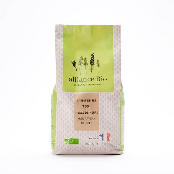 img-alliance-bio-farine-de-ble-t65-1kg-bio