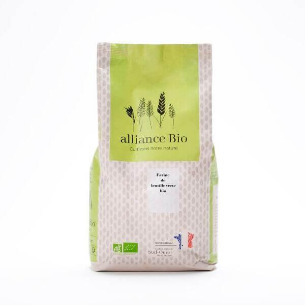 img-alliance-bio-farine-de-lentilles-vertes-1kg-bio
