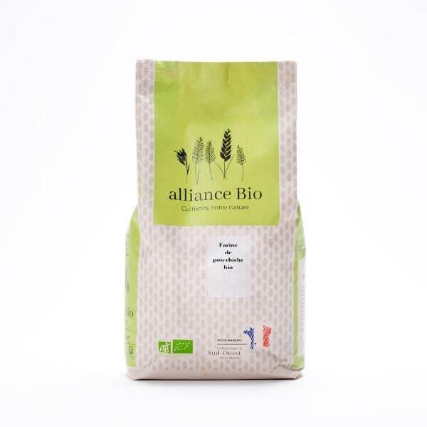 img-alliance-bio-farine-de-pois-chiche-1kg-bio