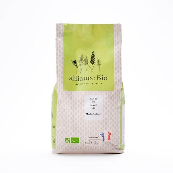 img-alliance-bio-farine-de-seigle-1kg-bio