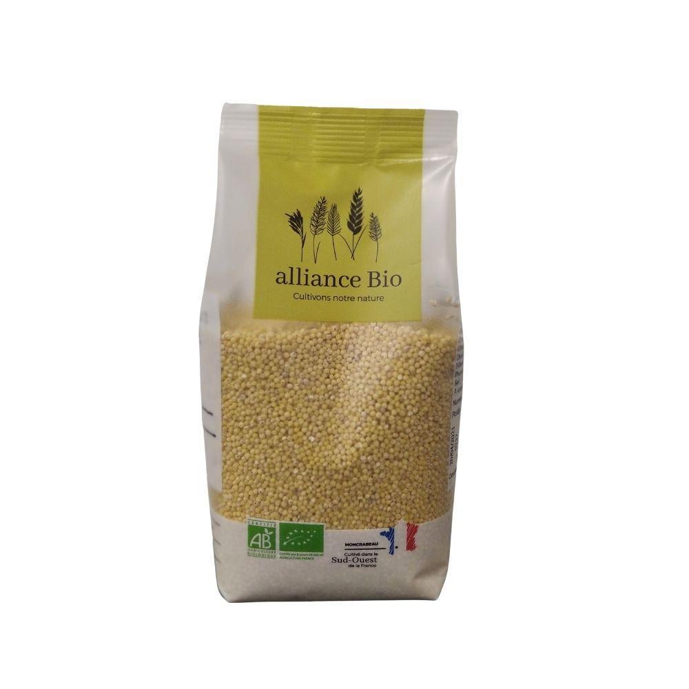 img-alliance-bio-millet-decortique-france-bio-0-5kg
