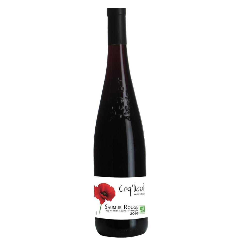img-alliance-noire-aop-saumur-coqlicot-cabernet-franc-alliance-noir-rouge-bio-75cl