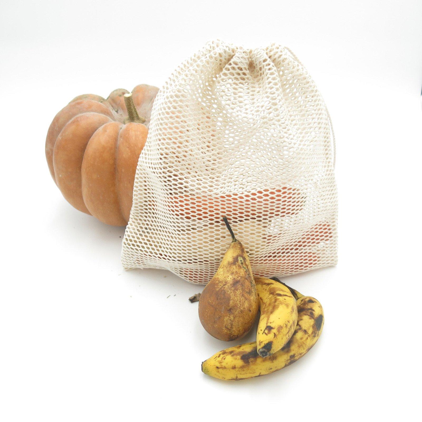 img-alterosac-filet-a-fruits-et-legumes-en-coton-bio