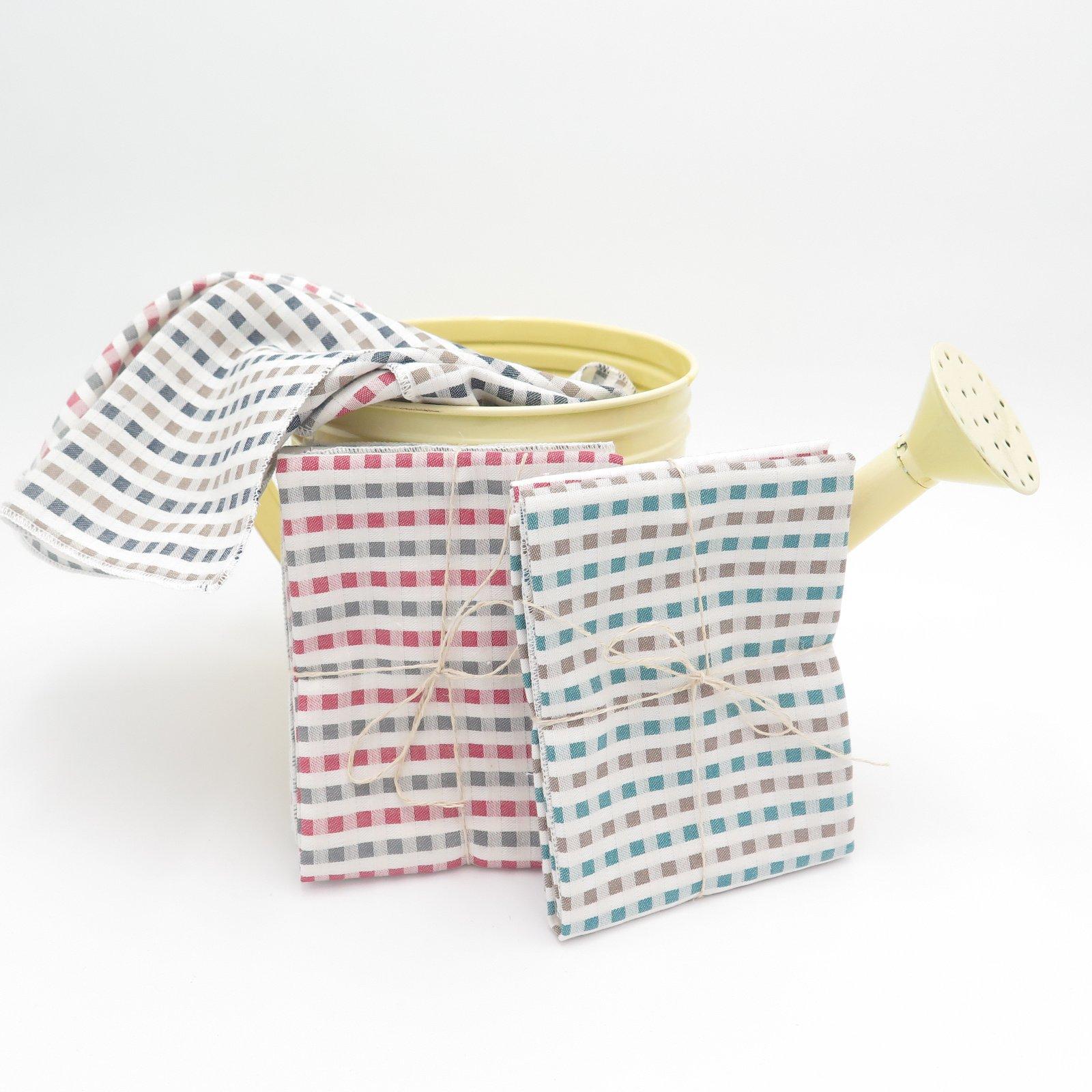 img-alterosac-mouchoirs-petit-format