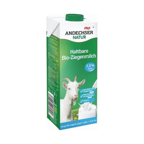 img-andeschser-natur-lait-de-chevre-demi-ecreme-bio-1l