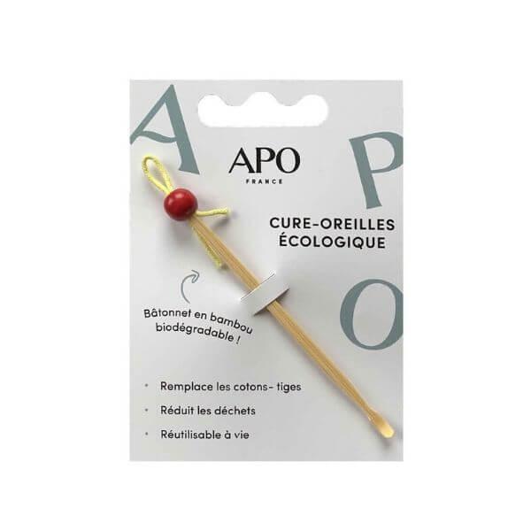 img-apo-cure-oreilles-ecologique-zero-dechet
