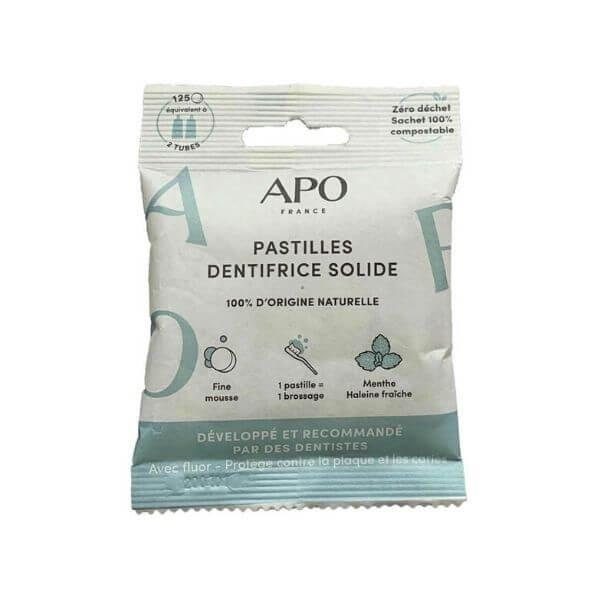 img-apo-dentifrice-solide-125-pastilles-zero-dechet