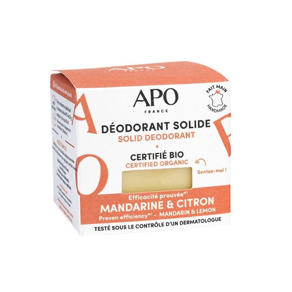img-apo-deodorant-solide-agrumes-bio-0-025kg