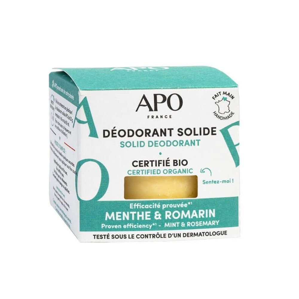 img-apo-deodorant-solide-fraicheur-bio-0-025kg