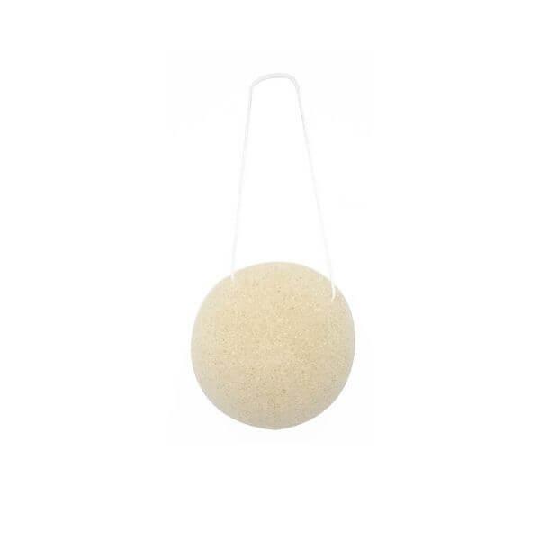 img-apo-eponge-konjac-biodegradable-zero-dechet