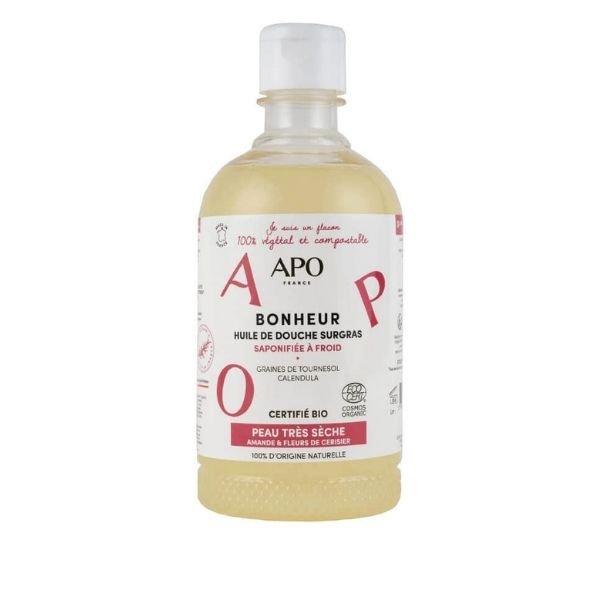img-apo-huile-de-douche-surgras-bonheur-500ml