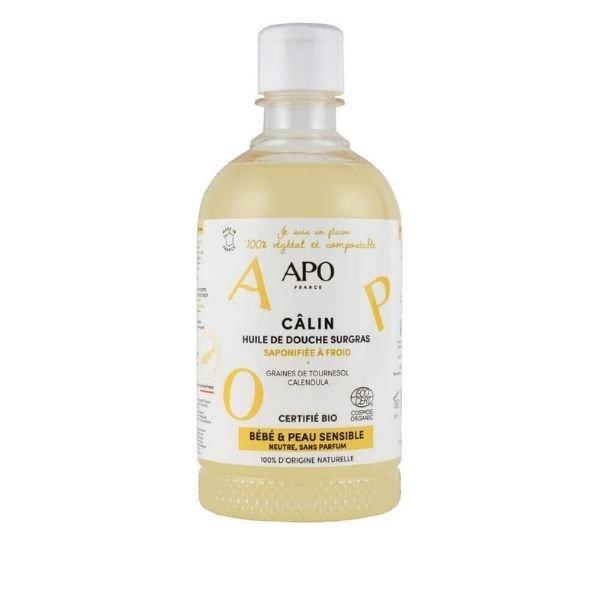 img-apo-huile-de-douche-surgras-calin-500ml
