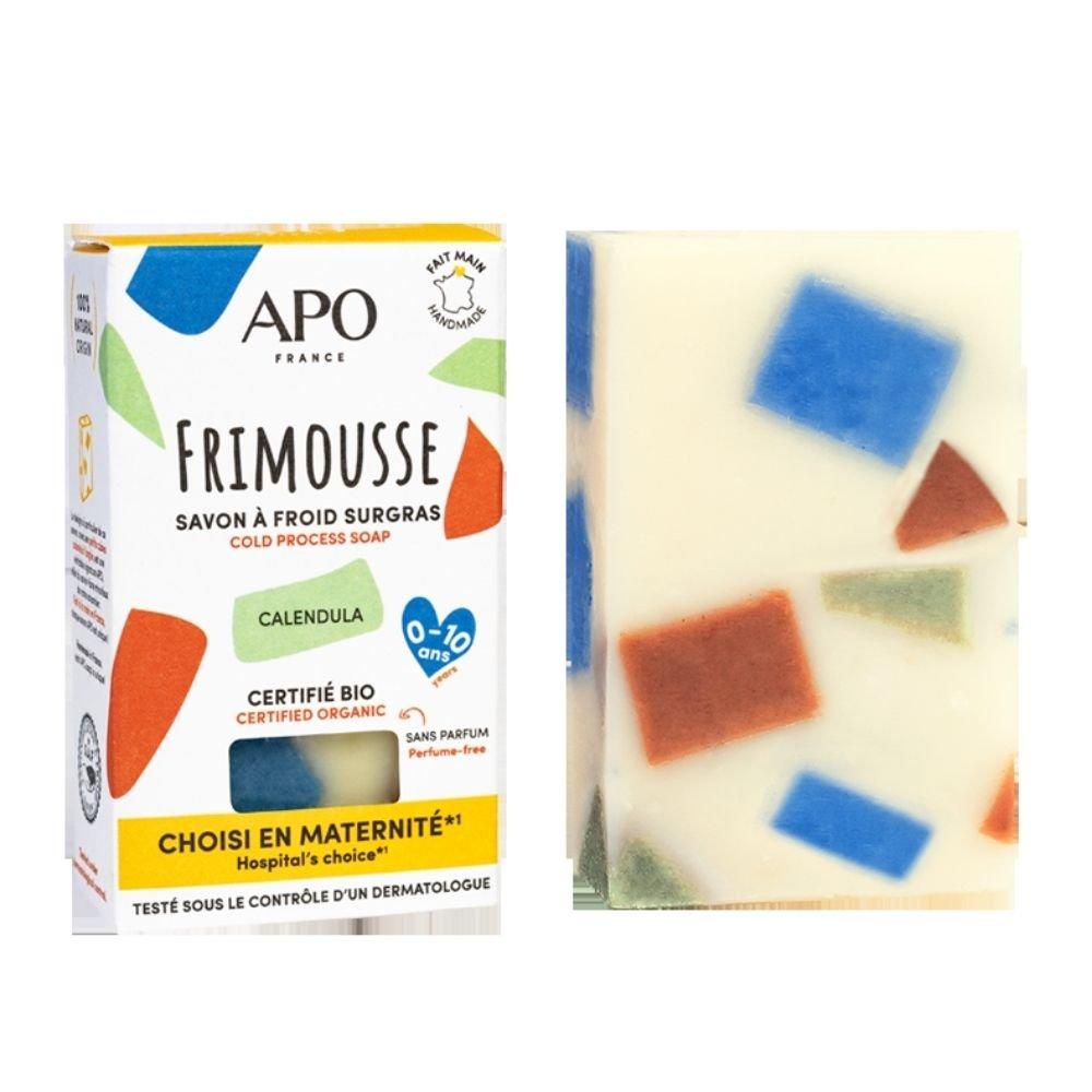 img-apo-savon-a-froid-bebe-frimousse-bio-choisi-en-maternites-0-1kg