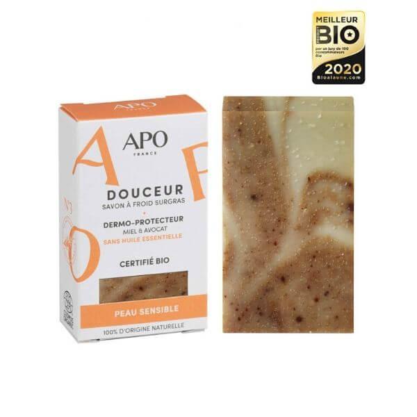 img-apo-savon-a-froid-douceur-peau-sensible-100g-bio