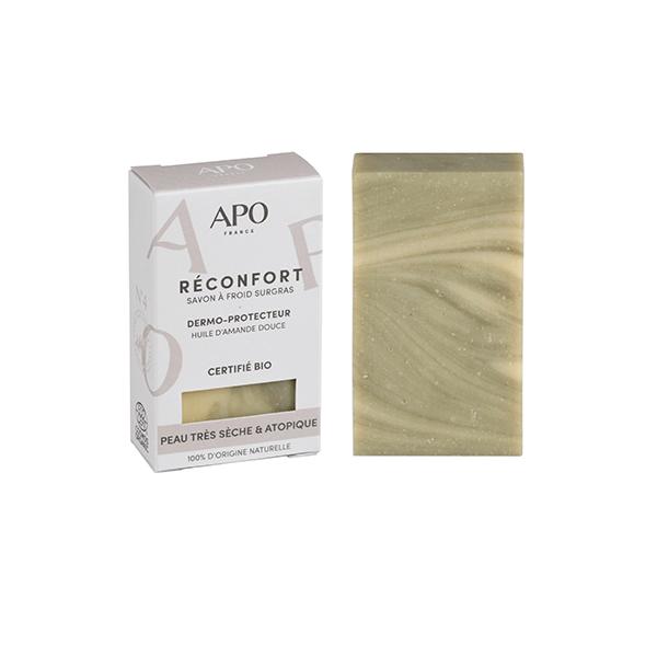 img-apo-savon-a-froid-reconfort-peau-tres-seche-atopique-100g-bio