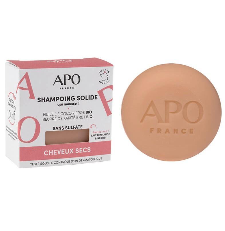 img-apo-shampoing-solide-cheveux-secs-75g