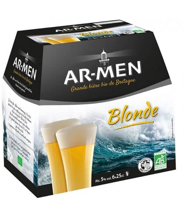 img-ar-men-pack-biere-blonde-bio-france-sans-gluten-6x25cl