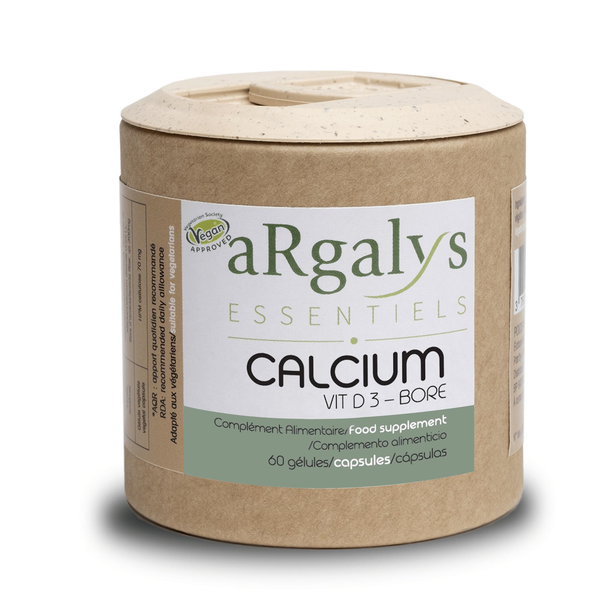 img-argalys-calcium-vitamine-d3-et-bore-bio-60unite