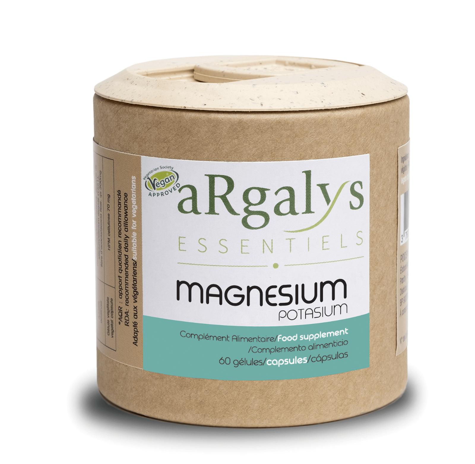 img-argalys-magnesium-potassium-bio-60unite