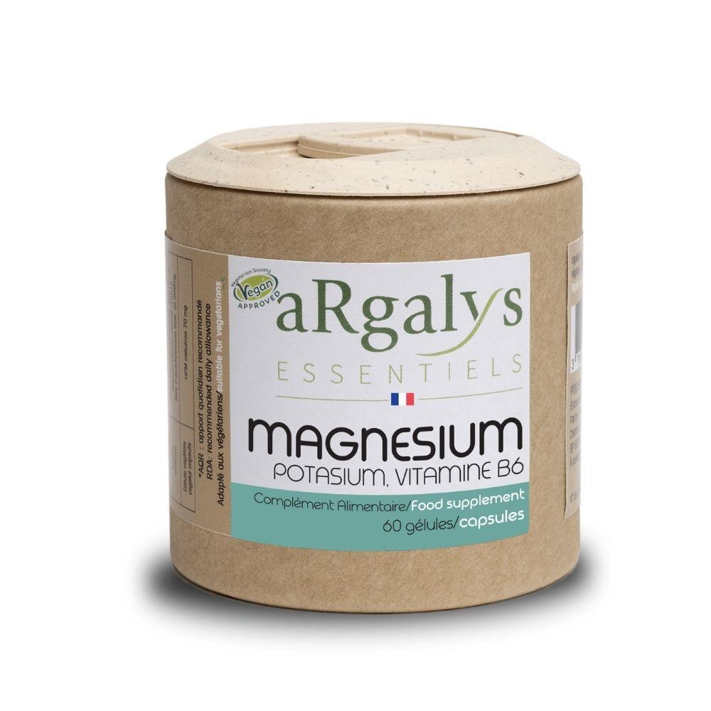 img-argalys-magnesium-potassium-vitamine-b6-bio-60unite