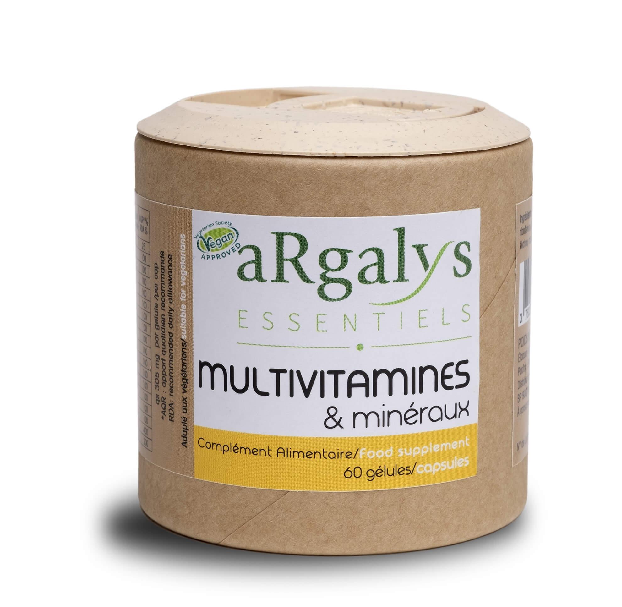 img-argalys-multivitamines-et-mineraux-60-gelules-vegan