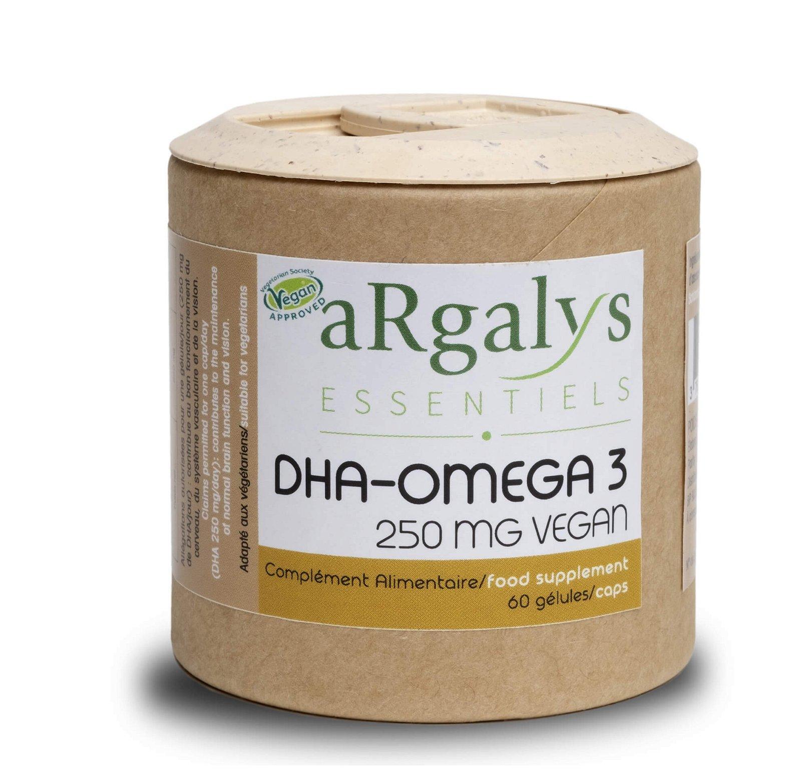 img-argalys-omega-dha-250-mg-60-gelules-vegan