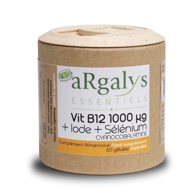 img-argalys-vitamines-b12-1-mg-iode-et-selenium-60-gelules-vegan