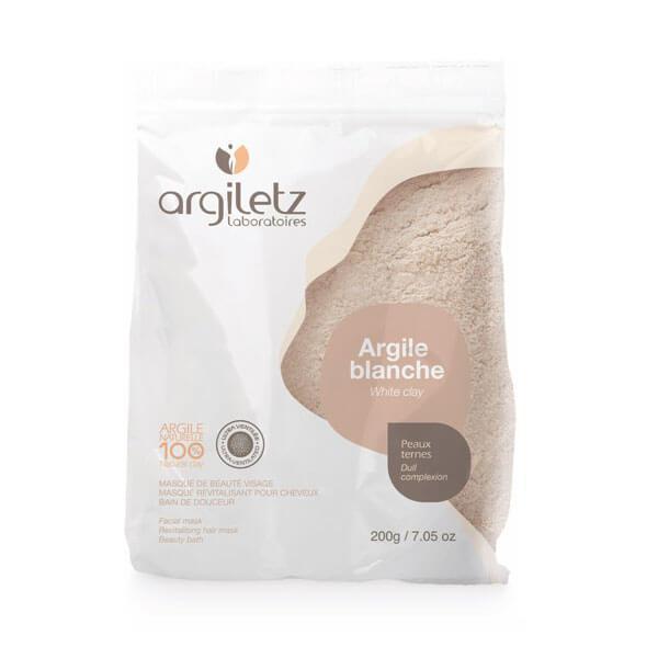 img-argiletz-argile-blanche-ultra-ventilee-bio-200g