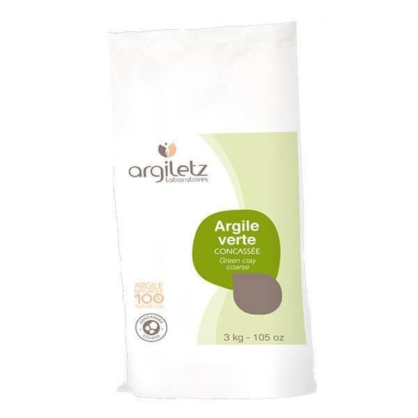 img-argiletz-argile-verte-concassee-bio-3kg