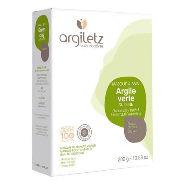img-argiletz-argile-verte-surfine-bio-300g