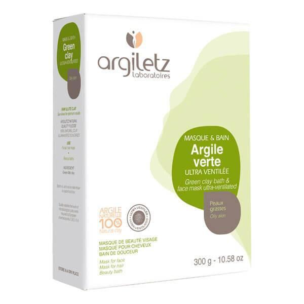 img-argiletz-argile-verte-ultra-ventilee-bio-300g