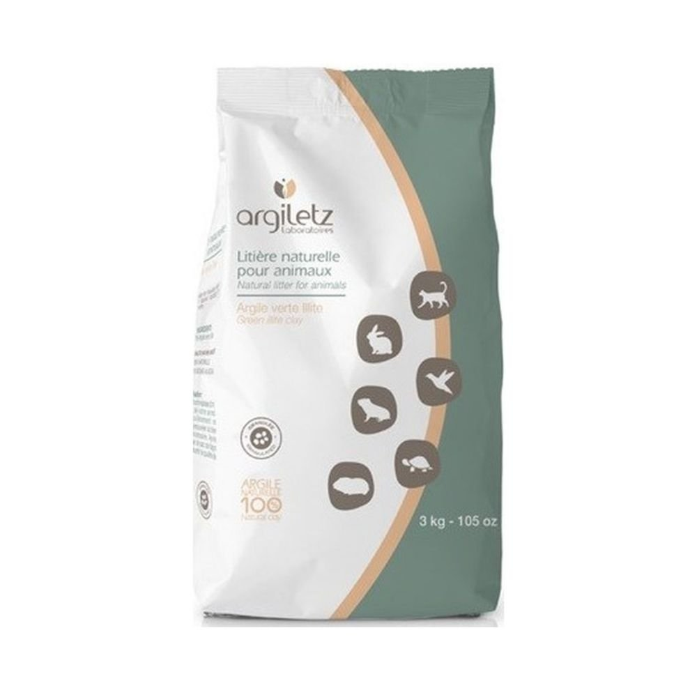 img-argiletz-litiere-chat-bio-3kg