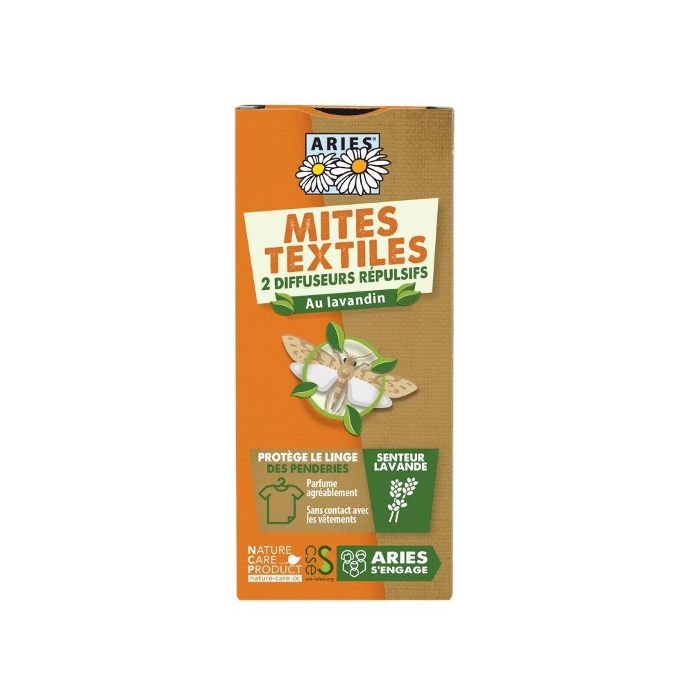 img-aries-diffuseurs-repulsifs-pour-mites-textiles-x2
