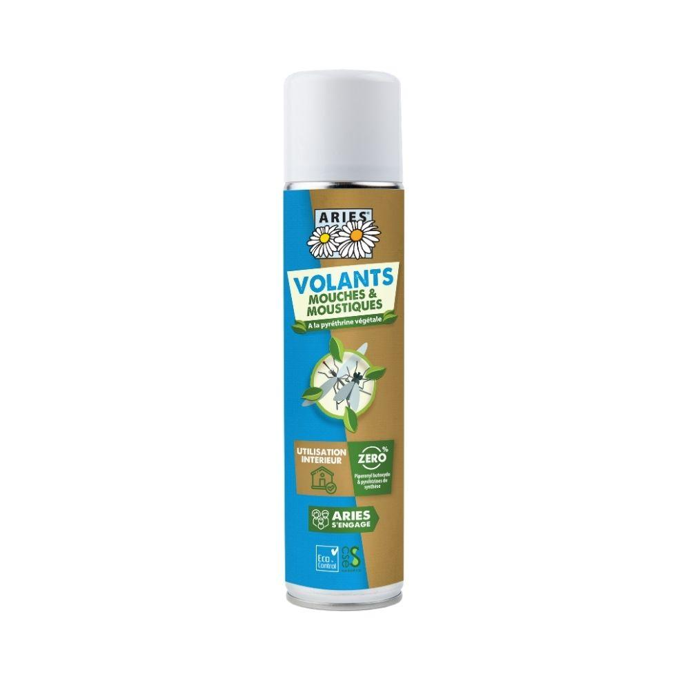 img-aries-insecticide-special-mouches-et-moustiques-300-ml