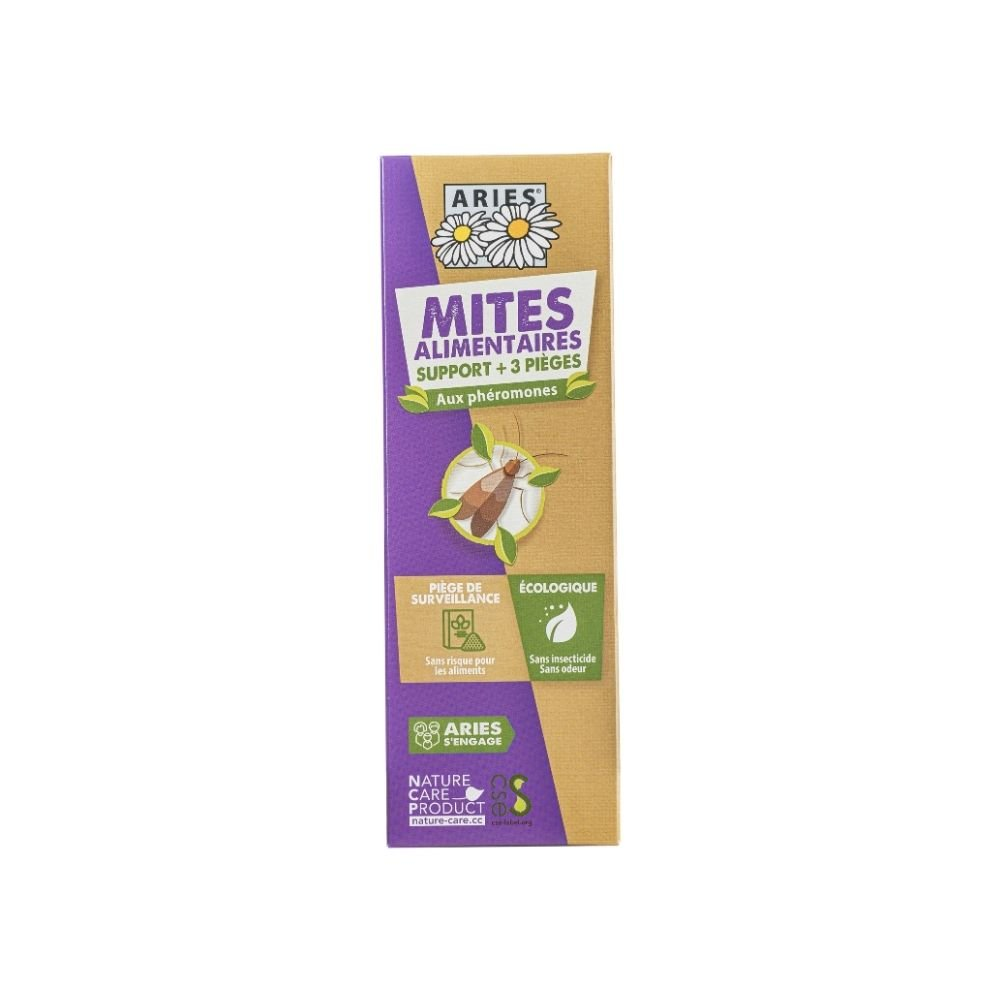 img-aries-pieges-rechargeables-pour-mites-alimentaires-x3